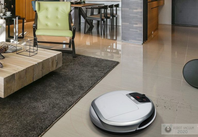 Best Robot Vacuum For Tile Floors 2021 | Buyer's Guide