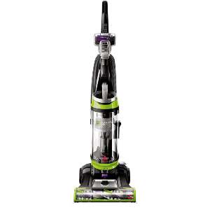 BISSELL Cleanview Swivel Vacuum - Pet Hair picker