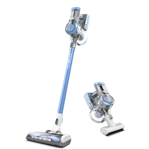 Tineco A11 Hero Cordless Lightweight Stick- 2 in 1 vacuum cleaner
