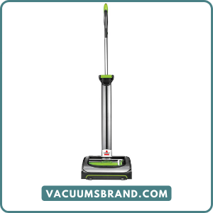 Bissell Cordless Vacuum - Lightweight cleaner