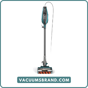 Shark ZS362 APEX with Self-Cleaning Brushroll - Duo clean vacuum cleaner