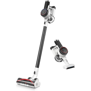 1) Tineco Pure ONE S12 Smart Cordless Stick Vacuum Cleaner