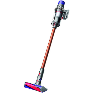 2)Dyson Cyclone V10 Absolute Lightweight Vacuum Cleaner